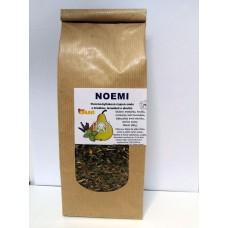 Noemi - čaj sypaný s hruškou a levandulí, 100g