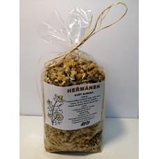 Heřmánek květ sušený, 50g